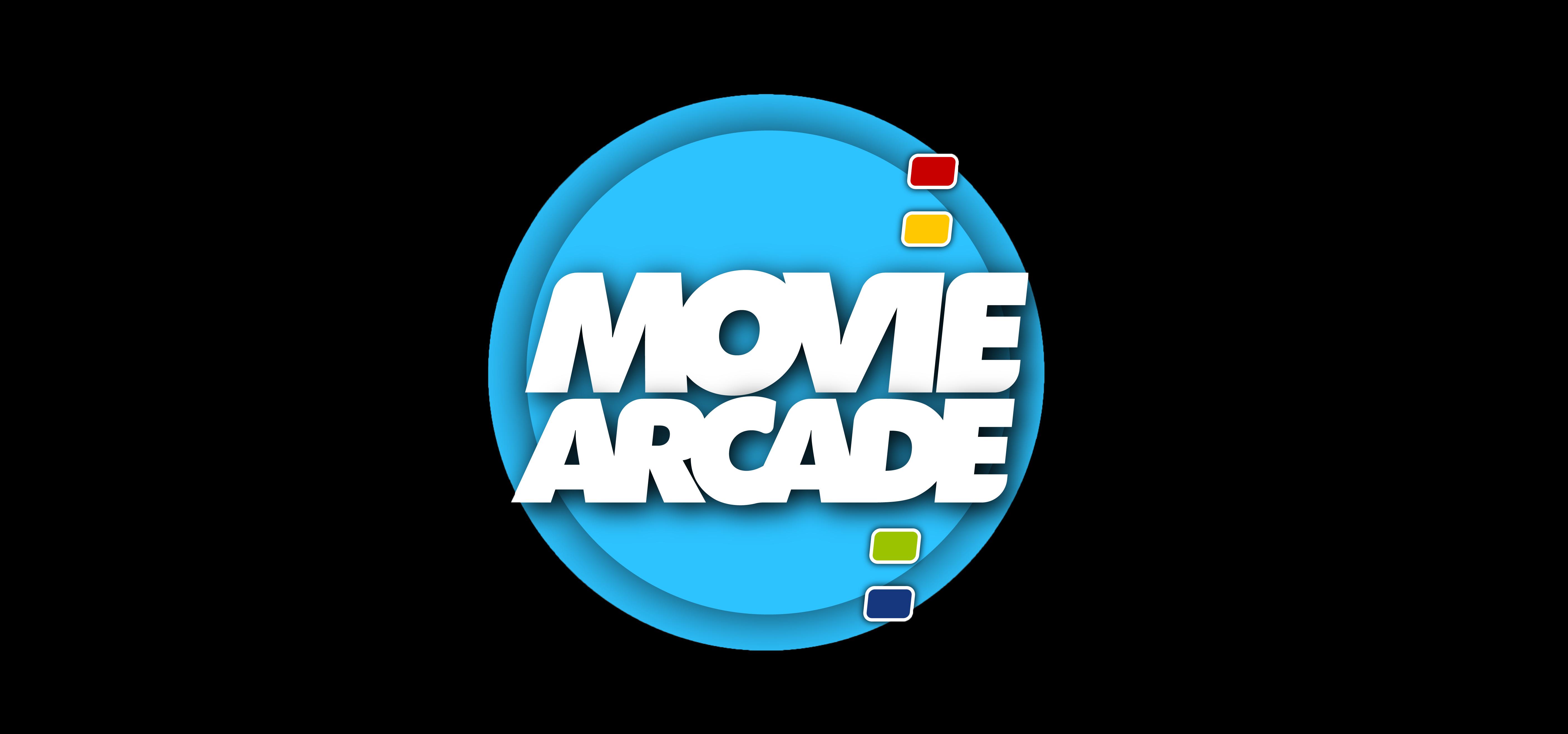 Movie Arcade